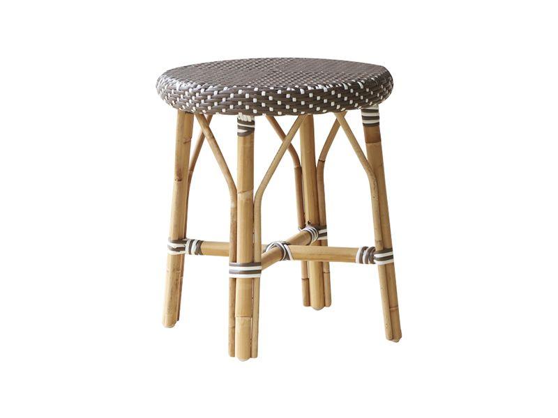 Sika Design AFFÄIRE Simone Hocker
