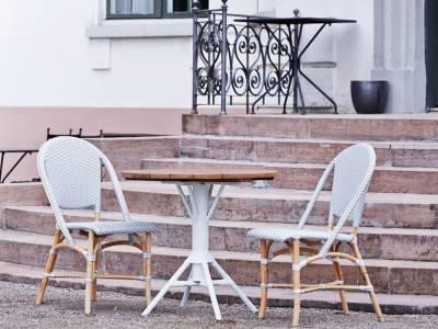 Sika Design AFFÄIRE Sofie Stuhl