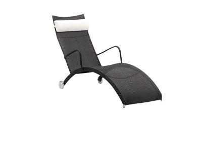 Sika Design Loungemöbel online kaufen - Gartenmöbel Hamburg Shop