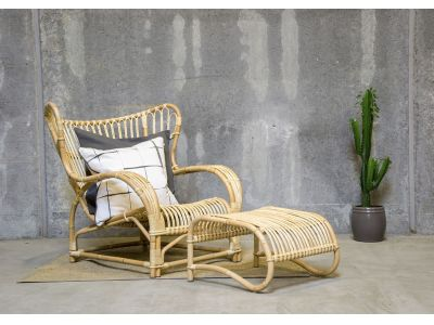 Sika Design ICONS, Teddy Hocker - Designed by Viggo Boesen