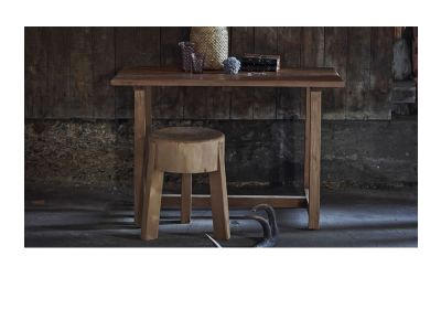 Sika Design Lucas Desk, 110x60 cm