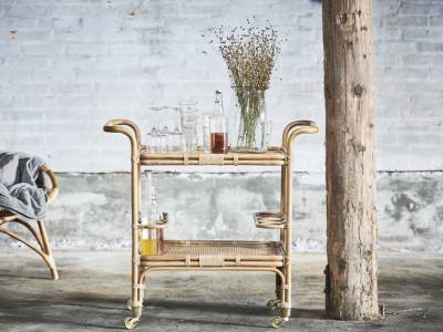 Sika Design ORIGINALS Bartolley Carlo