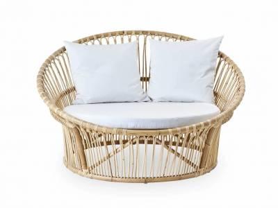 Sika Design ORIGINALS Love Nest