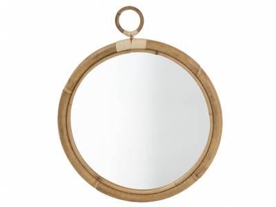 Sika Design ORIGINALS Spiegel Ella, Ø 45 cm