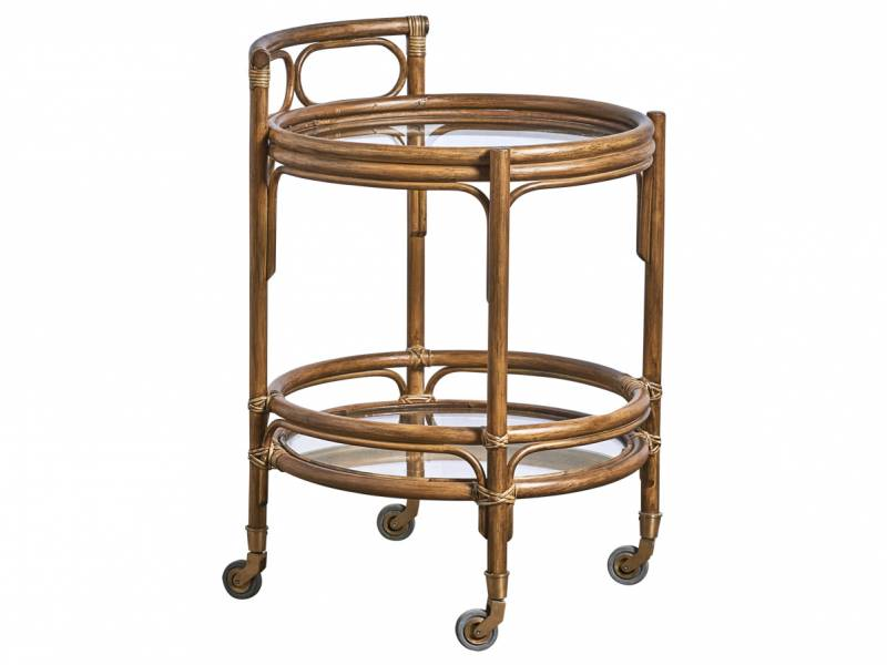 Sika Design ORIGINALS Trolley Romeo, Antique