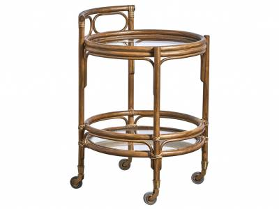 Sika Design ORIGINALS Trolley Romeo, Antique