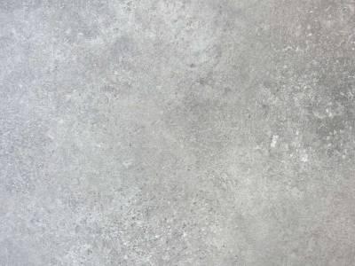 Stern Ausziehtisch 160/210x90 cm Aluminium graphit mit Tischplatte Silverstar Vintage stone