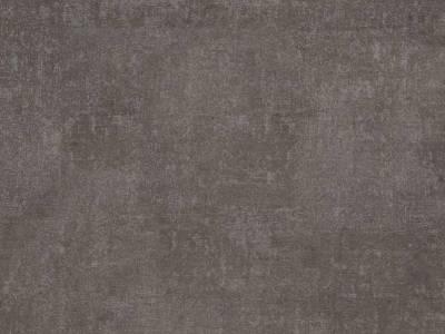 Stern Ausziehtisch 160/210x90 cm Aluminium weiß mit Tischplatte Silverstar Metallic grau