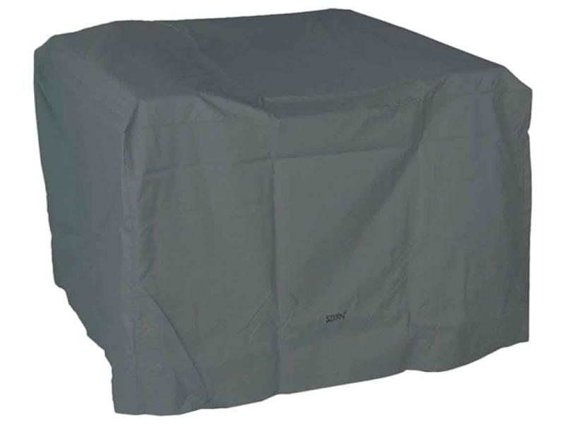 Stern FONTANA Schutzhülle für Sessel