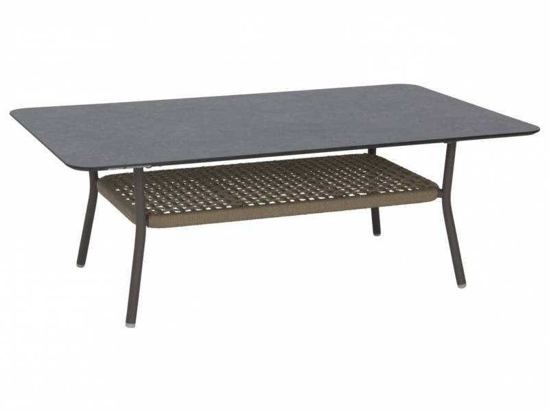 Stern GRETA Lounge-Tisch