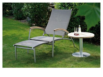 stern mali deckchair gartenm bel hamburg shop. Black Bedroom Furniture Sets. Home Design Ideas
