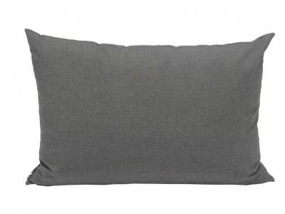 Stern Rückenkissen ca. 54x76x30 cm Lounge Skelby