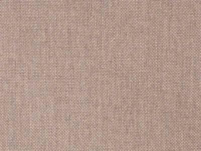Stern Sessel Glen Geflecht zimt mit Kissen 100% Polyacryl Dessin rehbraun
