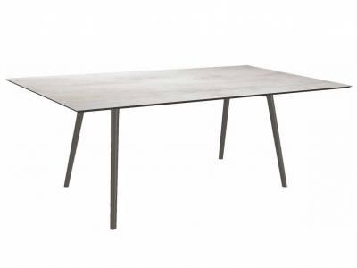 Stern Tisch Interno 180x100cm