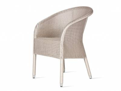 Vincent Sheppard Chester Dining Chair