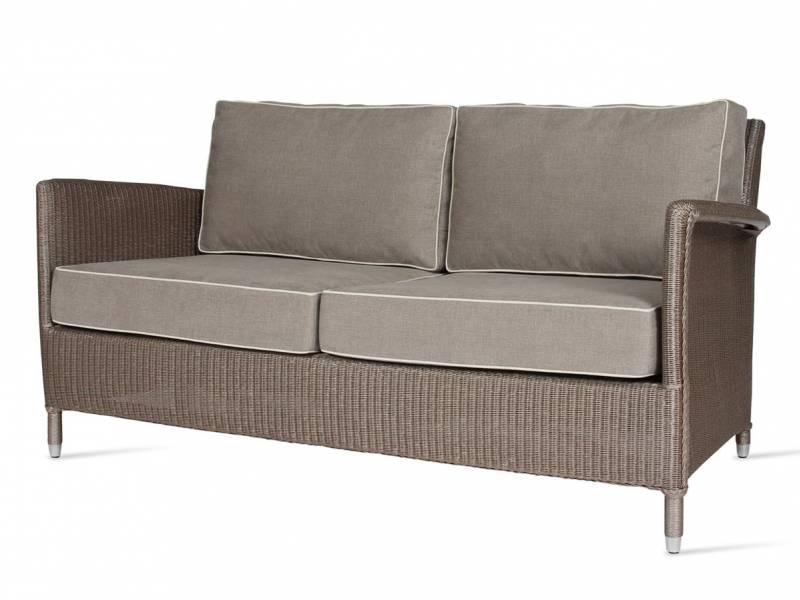 Vincent Sheppard Cordoba Lounge Sofa