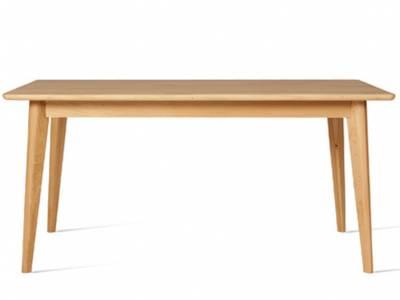 Vincent Sheppard Esstisch, Dan Extendable Table 160/220 X 90 cm ausziehbar