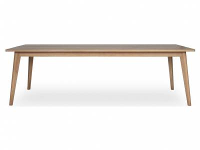 Vincent Sheppard Esstisch, Dan Table 160 X 90 cm rechteckig
