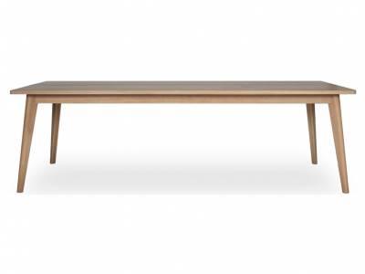 Vincent Sheppard Esstisch, Dan Table 250 X 100 cm rechteckig
