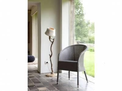 vincent sheppard esszimmerstuhl chester stuhl. Black Bedroom Furniture Sets. Home Design Ideas