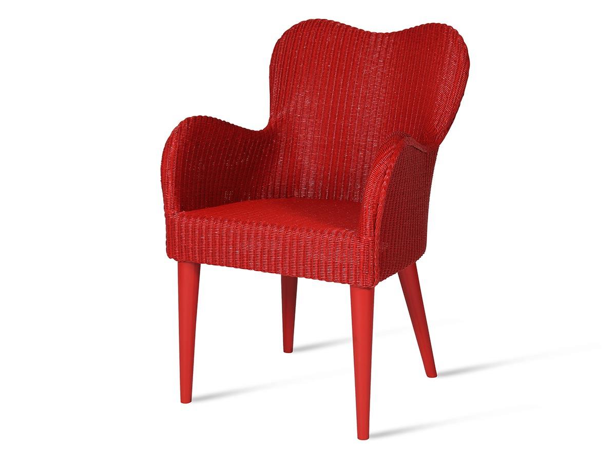 vincent sheppard esszimmerstuhl papillon stuhl. Black Bedroom Furniture Sets. Home Design Ideas