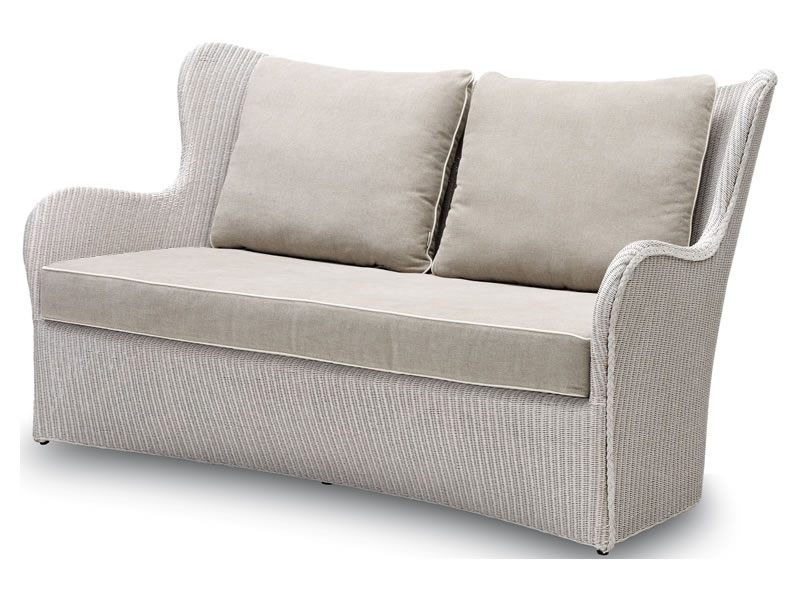 Vincent Sheppard Living, Butterfly Lounge Sofa