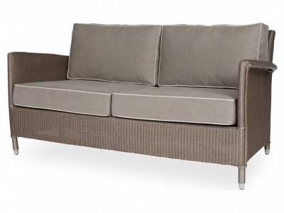 Vincent Sheppard Living, Cordoba Lounge 2,5S Sofa