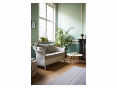 Vincent Sheppard Living, Victor Lounge Sofa 2,5S