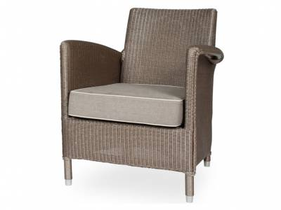 Vincent Sheppard Sessel, Cordoba Chair