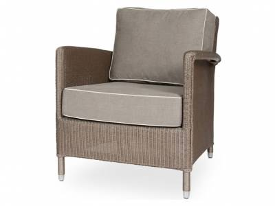 Vincent Sheppard Sessel, Cordoba Lounge Chair