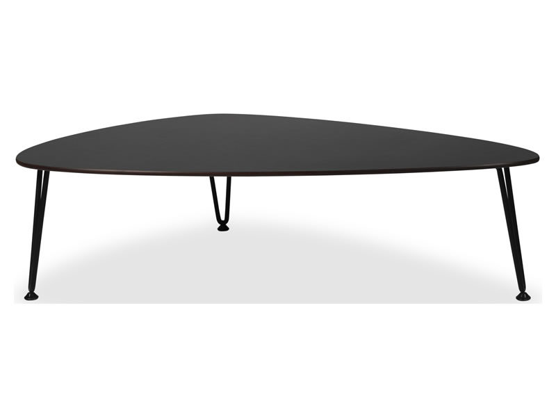 Surprising Side Coffee Tables Rozy Table M Beistelltisch Black Pdpeps Interior Chair Design Pdpepsorg