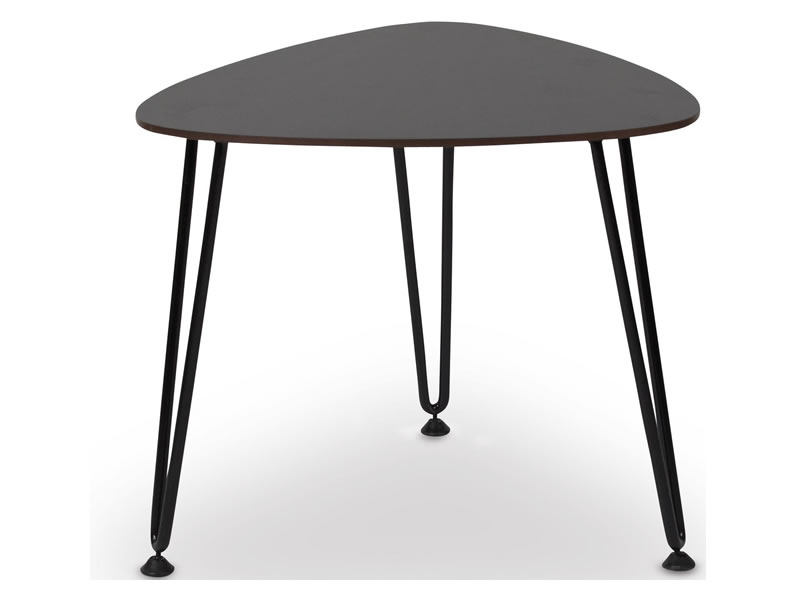 Vincent Sheppard Side & Coffee Tables, Rozy Table S, Beistelltisch ...
