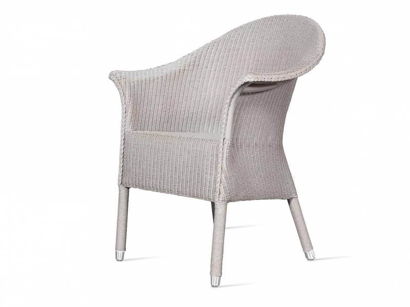 Vincent Sheppard Victor Dining Armchair