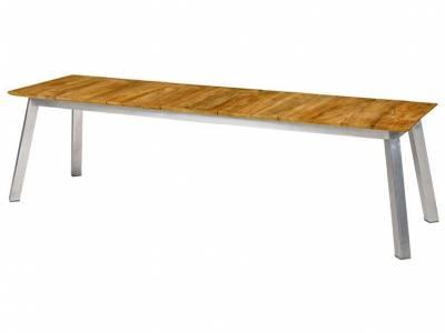 zebra gartenst hle online kaufen gartenm bel hamburg shop. Black Bedroom Furniture Sets. Home Design Ideas