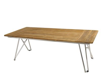 ZEBRA Rovex Tisch 220