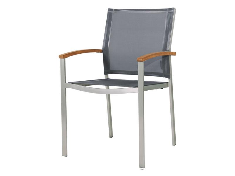 zebra setax sessel hohe lehne gartenm bel hamburg shop. Black Bedroom Furniture Sets. Home Design Ideas