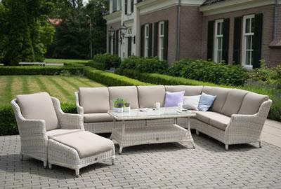 4 seasons outdoor gartenm bel online kaufen gartenm bel hamburg shop. Black Bedroom Furniture Sets. Home Design Ideas