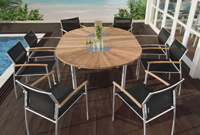 zebra gartenm bel online kaufen gartenm bel hamburg shop. Black Bedroom Furniture Sets. Home Design Ideas