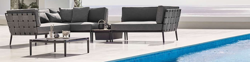 gartenmbel hamburg polyrattan outlet moderne huser mit gemtlicher poly rattan mbel hamburg. Black Bedroom Furniture Sets. Home Design Ideas
