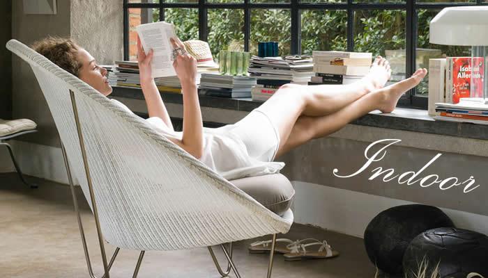 Indoor-Möbel