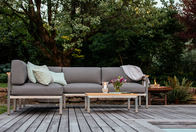 Gomera Modul Lounge