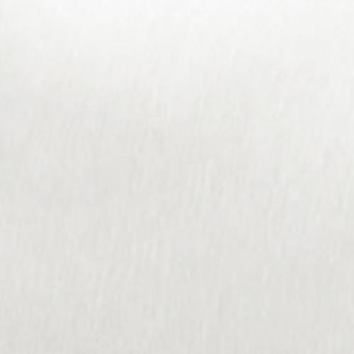 Kissen Sunbrella Natte, weiß