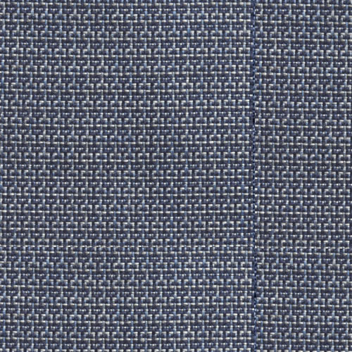 Kissen Selected PP, Blue