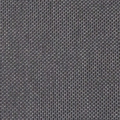 Kissensatz Cane-line Natté QuickDry Foam, Grey