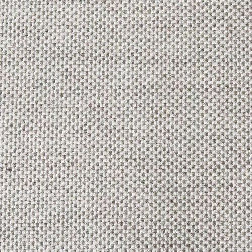 Kissen Cane-line Natté, Light Grey