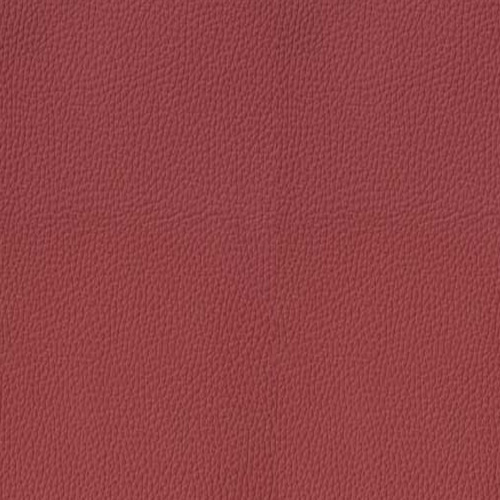 Farbe 08 Toledo Red