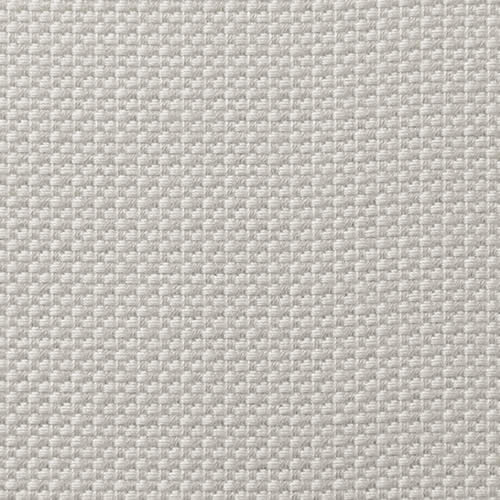 Kissen A670 White / Outdoor/ 40x40