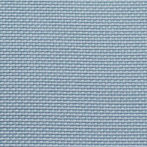 Kissen A672 Light Blue/ Outdoor/ 40x40