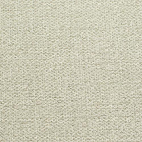 Kissen B582 Beige / Indoor/ 40x40