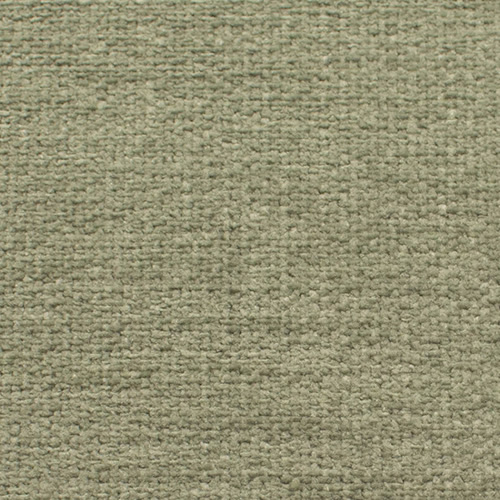 Kissen B583 Light Green / Indoor/ 40x40